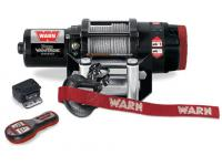Лебедка Warn ProVantage 2500